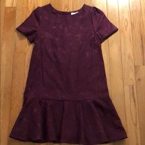 Kate spade Party Dress. Size 7Y
